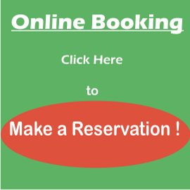 Book & Make Reservation Now